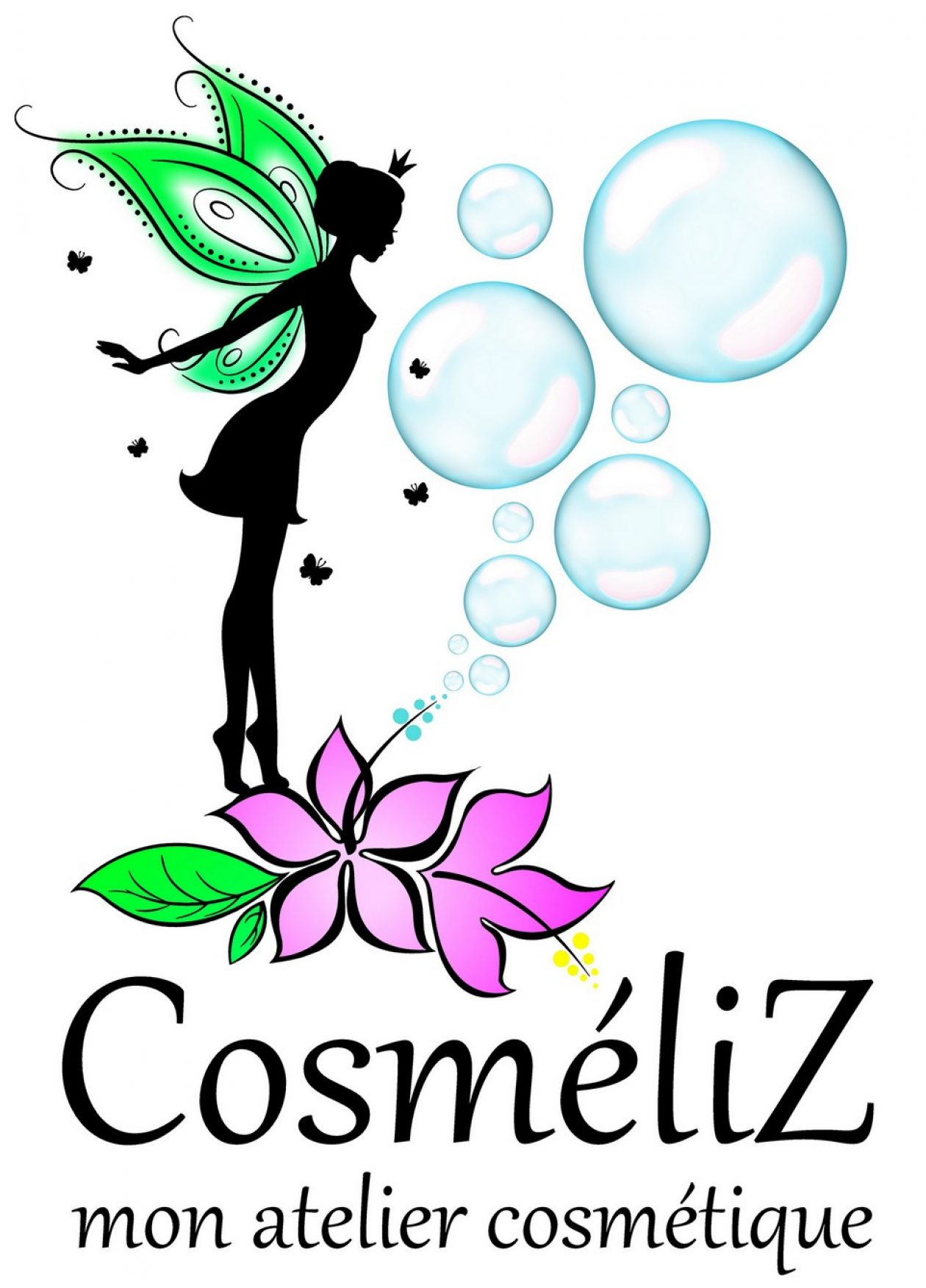 CosmeliZ.jpg