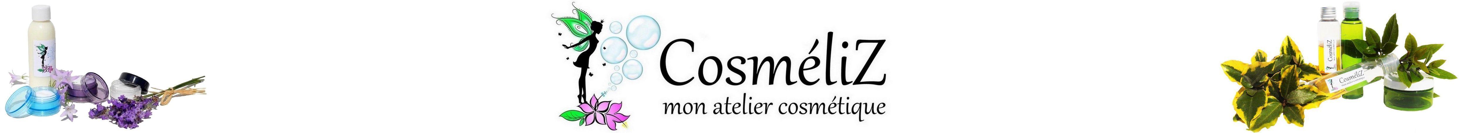 CosméliZ